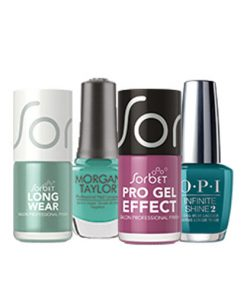 Best Nailcare Treatment
