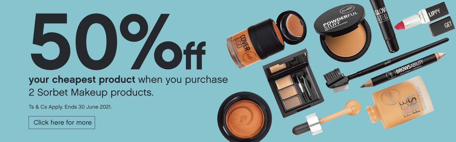 Makeup-Website-Banner