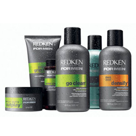 Hair Care Products in Cape Town
